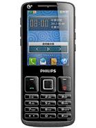T129 mobilezguru.com