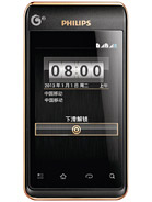 T939 mobilezguru.com