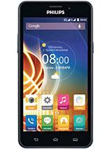 V526 mobilezguru.com