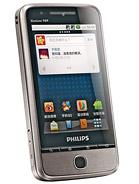 V726 mobilezguru.com