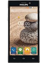 V787 mobilezguru.com