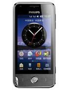 V816 mobilezguru.com