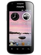 W337 mobilezguru.com