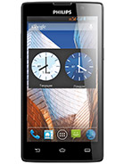 W3500 mobilezguru.com