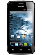 W3568 mobilezguru.com