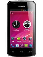 W536 mobilezguru.com