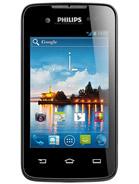 W5510 mobilezguru.com