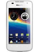 W6350 mobilezguru.com