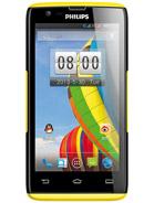 W6500 mobilezguru.com