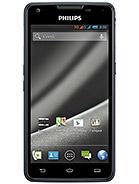 W6610 mobilezguru.com