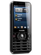 W715 mobilezguru.com