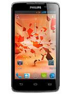 W732 mobilezguru.com