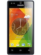 W737 mobilezguru.com
