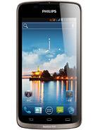W832 mobilezguru.com