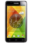 W8355 mobilezguru.com