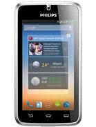 W8500 mobilezguru.com