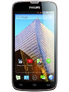 W8555 mobilezguru.com