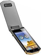 W8568 mobilezguru.com