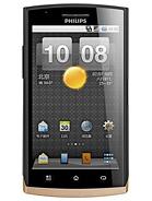 W920 mobilezguru.com