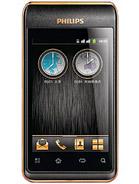 W930 mobilezguru.com