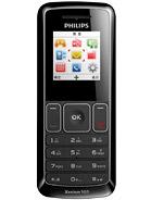 X125 mobilezguru.com