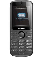 X1510 mobilezguru.com