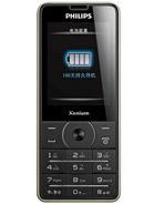 X1560 mobilezguru.com