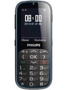 X2301 mobilezguru.com
