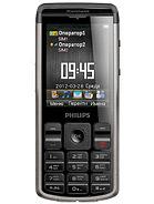 X333 mobilezguru.com