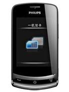 X518 mobilezguru.com