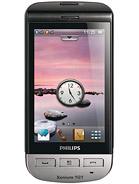 X525 mobilezguru.com