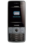 X528 mobilezguru.com