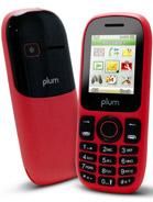 Bar 3G mobilezguru.com