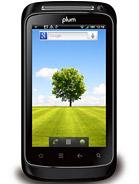 Capacity mobilezguru.com