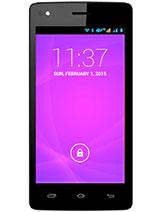 Check LTE mobilezguru.com