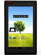 Debut mobilezguru.com