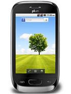 Flix mobilezguru.com