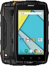 Gator 3 mobilezguru.com