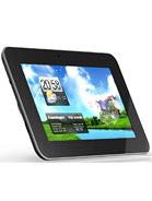 Link II mobilezguru.com