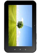 Link mobilezguru.com