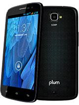 Might LTE mobilezguru.com