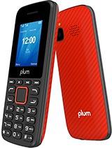 Play mobilezguru.com