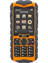 Ram 3G mobilezguru.com