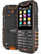 Ram 4 mobilezguru.com