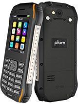 Ram 7 - 3G mobilezguru.com