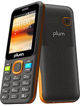 Tag 2 3G mobilezguru.com