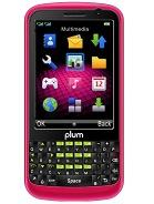 Plum Tracer II mobilezguru.com