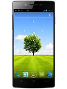 Volt 3G mobilezguru.com