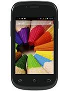 Sync 3.5 mobilezguru.com