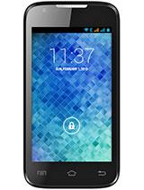 Sync 4.0b mobilezguru.com